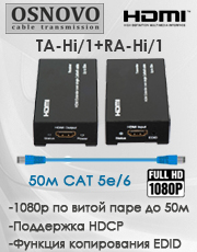 TA-Hi_1+RA-Hi_1